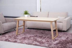 Адаптированные столы