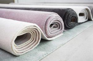ковры фамаливинг